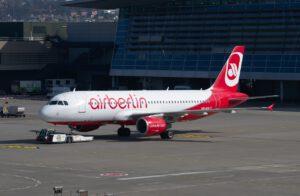 AirBerlin und die Folgen – Erste Hilfe Tipps für Kunden