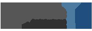 Pieperjohanns Logo