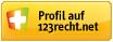 123Recht